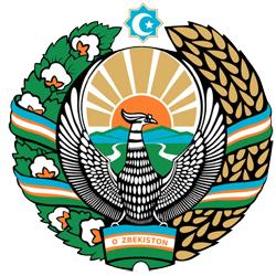 uzb_davlat_ramzi_gerb
